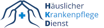 Ambulanter Pflegedienst in Neuss, Kaarst, Meerbusch | HKD GmbH