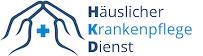 Ambulanter Pflegedienst in Neuss, Kaarst, Meerbusch | HKD GmbH